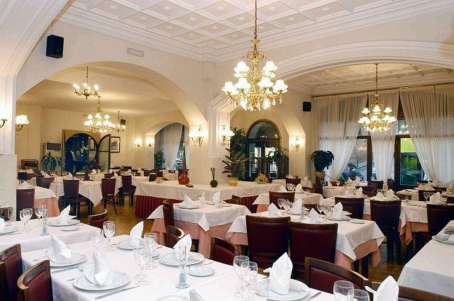 Hotel Proche Caldea Andorre